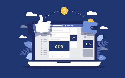 CBO for Facebook Ads